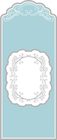 http://www.shabbychic.guru/wp-content/uploads/2016/01/turquoise-label-blank.jpg