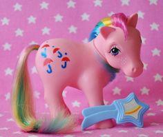 """Résultat de recherche d'images pour """"my little pony g1 parasol série"""""""
