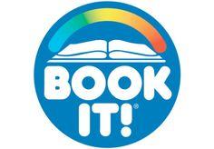 Book It and Pizza Hut