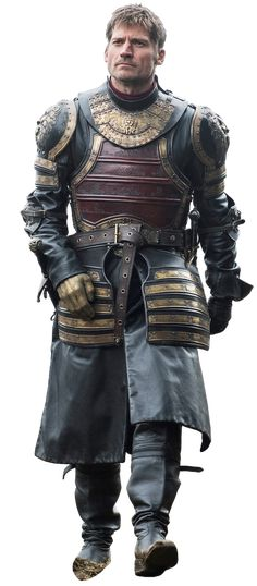 Game of Thrones: Jaime Lannister! auf - Game Of Thrones Game Of Thrones Jaime, Game Of Thrones Men, Game Of Thrones Poster, Game Of Thrones Facts, Game Of Thrones Quotes, Game Of Thrones Funny, Game Of Thrones Pictures, Game Of Thrones Outfits, Game Of Thrones Costumes