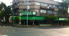 Isabel la Católica: Isabel la Católica #1198 Col. Independencia CP. 03630, México D.F. Tel. (01-55)5539-1617