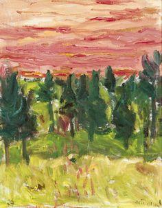 Hagelstam & Co Finland, Modern Art, Painting, Painting Art, Paintings, Contemporary Artwork, Contemporary Art