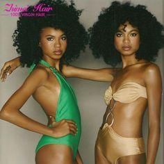 $76.73 (Buy here: https://alitems.com/g/1e8d114494ebda23ff8b16525dc3e8/?i=5&ulp=https%3A%2F%2Fwww.aliexpress.com%2Fitem%2FLight-Yaki-Hair-Cabelo-Cacheado-Humano-Nadula-Virgin-Hair-Products-human-hair-extensions-Brazilian-Kinky-Curly%2F32676579392.html ) Light Yaki Virgin Human Hair Extension Brazilian Afro Kinky Curly Hair 4pcs New Style Afro KInky Human Hair Weave Natural Black for just $76.73