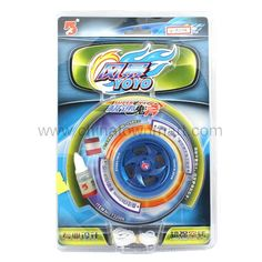 Aliexpress.com : Buy Free Shipping Aoda Skilled YoYo Super Ax (Blue) from Reliable yoyo suppliers on Chinatownmart (HongKong) Limited