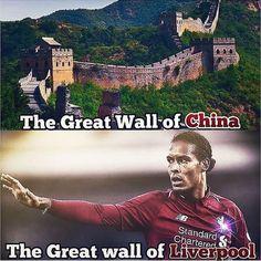 Liverpool Memes, Liverpool Anfield, Liverpool Players, Manchester United Soccer, Liverpool Football Club, Barcelona Soccer, Fc Barcelona, Cristiano Ronaldo Lionel Messi, Neymar
