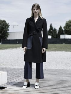 SPORTMAX 2016 Resort Collection http://retoys.net/pickup/42919/