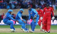 win india