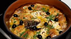 Bacalao Recipe, Chicken, Meat, Youtube, Recipes, Food, Cod, Portuguese Recipes, Kitchens