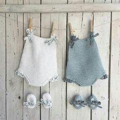 480 × 480 pixels - My site Knitting For Kids, Baby Knitting Patterns, Baby Patterns, Baby Girl Dress Patterns, Baby Dress, Tricot Baby, Baby Kind, Baby Sweaters, Knit Dress