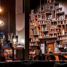 HUUS Gstaad Hotel (@HuusGstaadHotel)   Twitter Alpine Style, Hotel S, Alps, This Is Us, Relax, Rustic, Interior Design, Architecture, Twitter