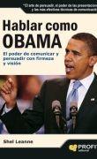 Retórica - Libros de comunicación política - Beers&Politics