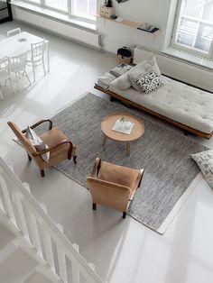 5x dingen waar je op moet letten bij het kopen van meubels voor een huurhuis - Roomed | roomed.nl