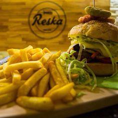 www.street-food-italia.it/catania/reska