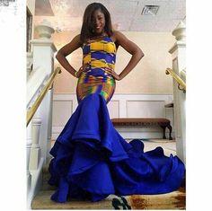 @fotodepotgh #ghanaweddings #ghanawedding HappyBride #wedding #canon #fotodepot… #GhWeddings #GhanaWeddings #Weddings #fashion #iDoGhana #Ghana https://ghanayolo.com/fotodepotgh-ghanaweddingsghanaweddinghappybride-wedding-canon-fotodepot-ghweddings-ghanaweddings-weddings-fashion-idoghana-ghana/