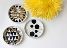 diy-geometric-jewelry-dishes-holders-and-bowls