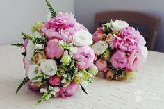 Znalezione obrazy dla zapytania eustoma Dream Wedding, Floral Wreath, Wreaths, Flowers, Google, Decor, Floral Crown, Decoration, Door Wreaths