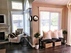Flip or Flop Houses   193 S Dove Street - ORANGE - ORANGE ORANGE PARK ACRES E OF 55 ...