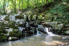 Körtúra a Visegrádi-hg-ben Hungary, Trip Advisor, Trips, Waterfall, Bucket, Outdoor, Viajes, Outdoors, Traveling