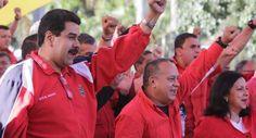 Venezuelan people