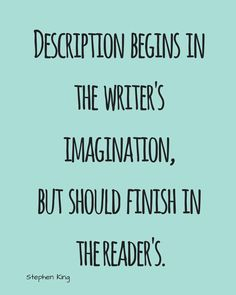 Image result for free images of quotes by writers