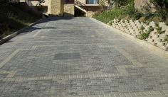 Pacific Pavingstone from Pacific Outdoor Living