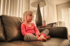 Allarme sedentarietá