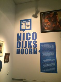 DWDD Popup Museum Amsterdam - Allard Pierson Museum 30 januari - 25 mei 2015 Nico Dijkshoorn - Het Drents Museum www.theartofcostume.nl