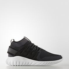 7398d97a0d The futuristic design of the Tubular family has influenced the standards of  streetwear. Building on