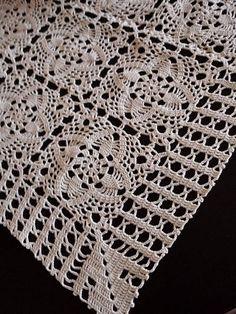 395 Fantastiche Immagini Su Uncinetto Crochet Clothes Crochet