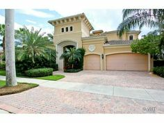 Via Verde community in Mirasol Country Club, Palm Beach Gardens Florida real estate and homes for sale presented by Chasewood Realty, Palm Beach Gardens Realtors. Visit www.chasewoodrealty.com/mirasol.php or call 561-901-3333. #palmbeachgardensrealestate #palmbeachgardenshomesforsale