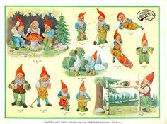 Heissner Catalogue of Garden Ornaments ~1910