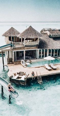 t r a v e l in 2019 каникулы мечты, к Vacation Places, Dream Vacations, Places To Travel, Travel Destinations, Dream Vacation Spots, Summer Vacations, Travel Things, Holiday Destinations, Oh The Places You'll Go