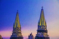 Guadalajara   GDL Jalisco  Fotógrafo @pko.ivarsson  #Guadalajara #everydaymexico #everydayguadalajara #gdl #gdlmx #megustagdl #guanatos #igersguadalajara #igersmexico #mexico #mexicoandando #mextagram #mexicourbano #urbanexploration #urbanexploration #urbex #skyporn #sky #church #iglesia #travelblog #photography #photooftheday #fotodeldia #liveauthentic #wanderlust #neverstopexploring 