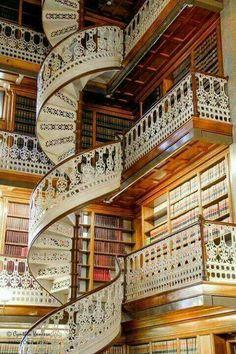 Biblioteca de FLORENCIA#
