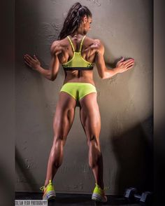 """555 Likes, 7 Comments - Hot sexy Fitness Girls (@hot_sexy_fitness_girls) on Instagram: """"@bettisilye @zoltanveghphotography #athlete #athleticgirl #athleticbody #bodybuilding…"""""""