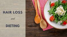 Paleo vs Keto is Solved! Hcg Diet Recipes, Healthy Recipes, Juice Recipes, Paleo Vs Keto, Nutrition Month, Nutrition Club, Food Nutrition, Nutrition Guide, Vegan Dinners