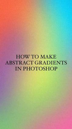 Graphic Design Lessons, Graphic Design Fonts, Graphic Design Tutorials, Graphic Design Inspiration, Typography Design, Ocean Color Palette, Book Design, Web Design, Ps Tutorials