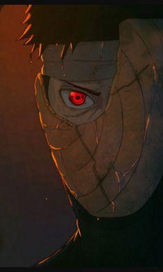 Naruto is the character most remembered for wanting to be Hokage in the series. Even so, there are several characters in the Naruto series who also wa. Kakashi Sharingan, Naruto Shippuden Sasuke, Naruto Kakashi, Anime Naruto, Manga Anime, Sasuke Sarutobi, Uciha Madara, Sasuke Akatsuki, Pain Naruto