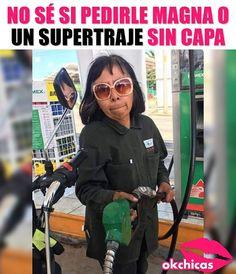 Jajajajj es identical a Edna de Los increbles Rare Yugioh Cards, Funny Images, Funny Pictures, Mexican Problems, Mexican Memes, Funny Spanish Memes, Best Memes, Cool Stuff, Memento