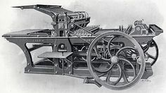 2_catalogue_machine_lithographique2.jpg (400×224)
