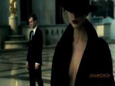 Lucio Battisti - Don Giovanni - YouTube