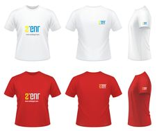 Speedy Tees NY has everything you need for your custom T-shirt Printing & Embroidery Order Bronx New York, NY.