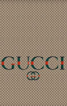 Gucci Wallpapers for iPhone Mobile Gucci Wallpaper Iphone, Nike Wallpaper, Homescreen Wallpaper, Cellphone Wallpaper, Cool Wallpaper, Mode Logos, Apple Watch Wallpaper, Apple Watch Faces, Supreme Wallpaper