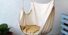 how to make a hammock - Yahoo Video Search Results