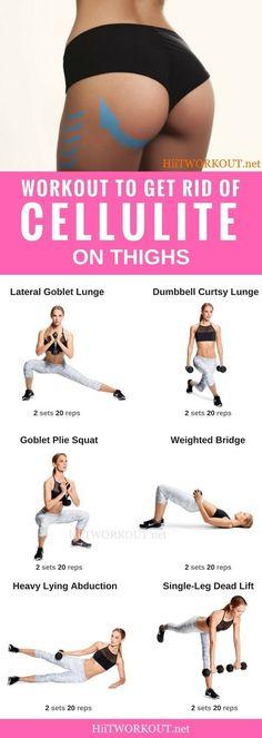 Snel 5 kilo afvallen? Gezond en toch snel afvallen is mogelijk! Tips om slank en gezond te worden.