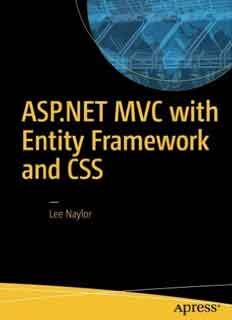Fundamentals logic design 7th edition roth solutions manual download asp mvc with entity framework and css ebook fandeluxe Images