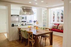 Casa com 4 Quartos à Venda, 499 m² por R$ 3.850.000 Rua Doutor Rui Taváres Monteiro Morumbi, São Paulo, SP, Foto 0, Foto 0
