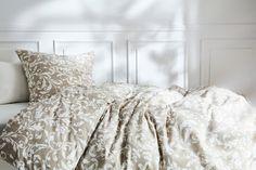 Beige Bedding Sets, Beige Duvet Covers, Queen Size Duvet Covers, Cama Ikea, Ikea Duvet Cover, Duvet Cover Sets, Ikea Twin Bed, Buy Bed