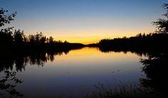 The Swede, Summer Nights, 30 Years, Sweet Dreams, Stockholm, Vikings, Scenery, Spaces, Sunset
