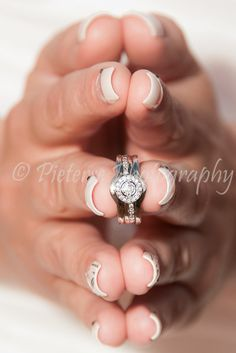 Wedding Photos taken by Pieterse Photography Wedding Photos, Engagement Rings, Photography, Jewelry, Fashion, Marriage Pictures, Enagement Rings, Moda, Wedding Rings